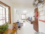 高林居住区三里3室2厅1卫好楼层好楼层高性价比