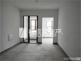 急售房源精装修3室2厅电梯房满二住房橡树湾看房方便