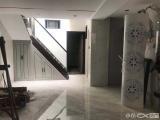 镇海路盐溪街独栋私宅精装修4室2厅2卫40.88m²