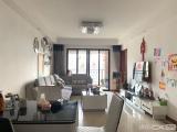 新上好房中海锦城国际精装小三房位置安静高层