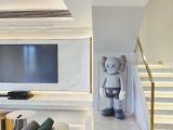 翔安隧道口复式公寓均价1.5w3号地铁鼓锣站400米首付30万买两房