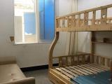 思明南路青少年宫旁镇海路九竹巷步梯低层2室1厅2卫34.45m²