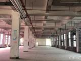 杏北路10000m²办公展厅招租