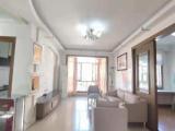 卧龙BRT旁金磊花园中间楼层3房租4600