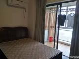 个人出租免中介费天润海景2室1厅1卫70m²全套4500含车位