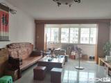 卧龙BRT附近金鸡亭大3房租4600