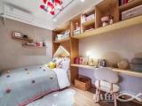 一手新房97折团购价乐海城市广场首付40精装交付电梯房