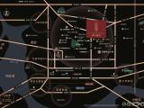 马巷翔安一中旁,旭辉天樾公馆3室2厅1卫89m²