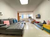 莲前西路明发商城3室2厅2卫137m²