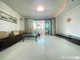 莲前卧龙晓城南北电梯大三房出租看房有锁5500元