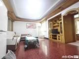 卧龙BRT龙山文创园旁禹州花园温馨3房干净整洁采光好