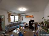满五住房2室2厅77平金鸡亭花园小区三面采光