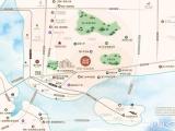 翔安厦大旁特房·芙蓉书院73m²