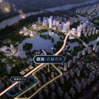 联发·君樾西湖项目区位鸟瞰.jpg