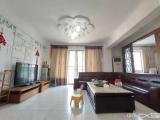 云亭花园4房3厅3卫全套家具家电齐全6200元