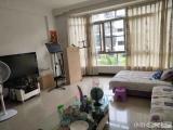 莲前BRT旁金磊花园2室1厅1卫4300元月南北通透75平