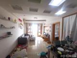 莲前BRT旁龙山山庄正规3房出租配套齐全干净整洁