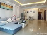 莲前西路山木清华3室2厅2卫135.45m²