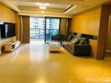 莲前西君悦山3室2厅2卫157.43平米1250万
