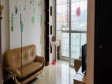 卧龙晓城旁山木清华单身公寓家具家电齐全3400元看房方便