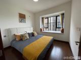 翔安·世茂洋房社区·3室2厅·精装修·现房交付·单价2.1万