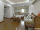 金鸡亭金鸡亭花园小区3室2厅2卫96.76m²