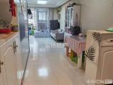金鸡亭金鸡亭花园小区3室2厅1卫75.9m²